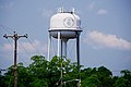 Royston-water-tower-ga.jpg