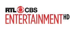 Rtl cbs entertainment hd.png