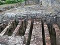 Ruínas de Conímbriga 14.jpg