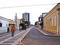 Rua 15 de Novembro2 (Itarare).jpg