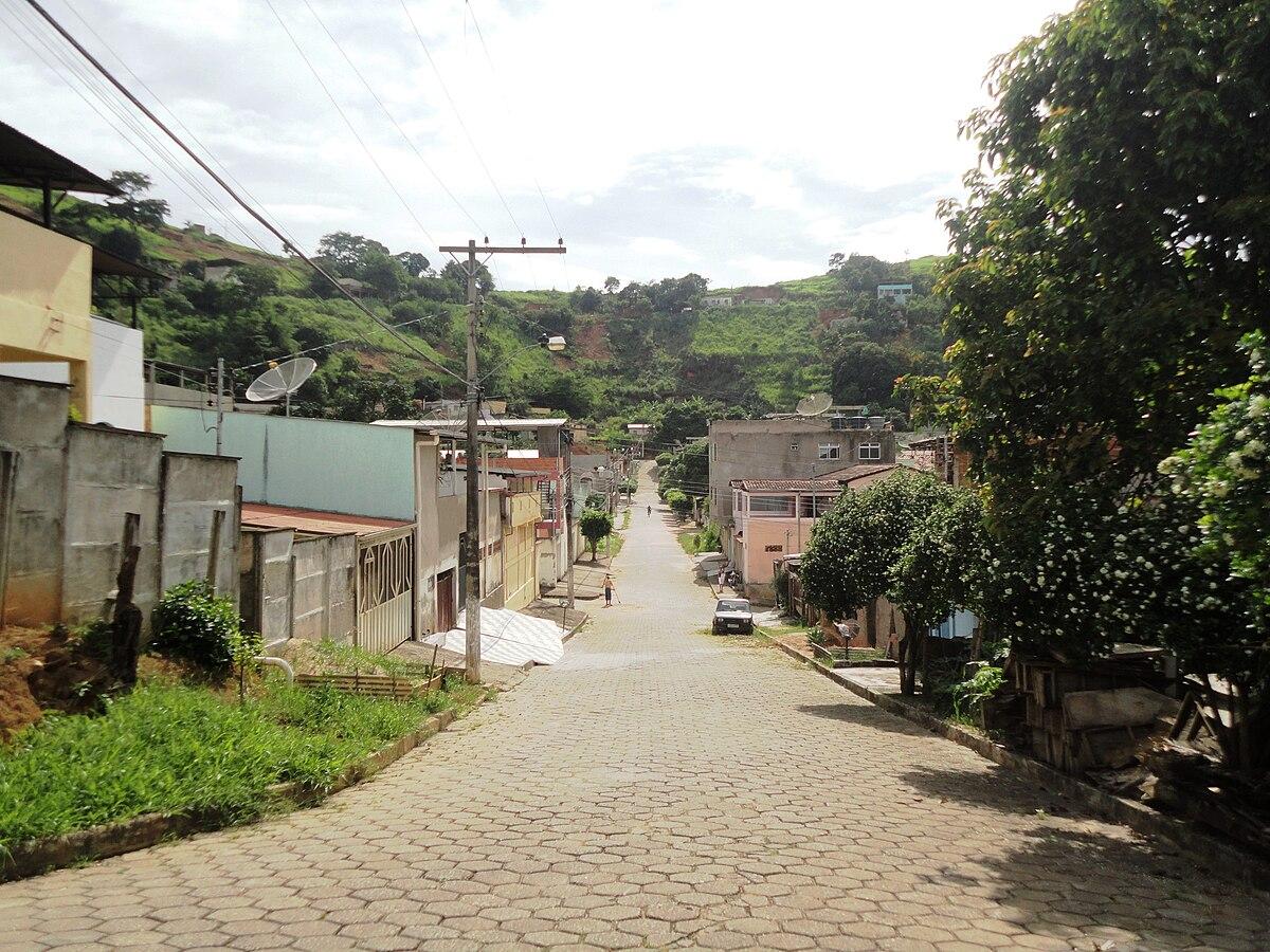 www rua 69 com site encontros portugues