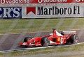 Rubens Barrichello 2003 Silverstone 4.jpg