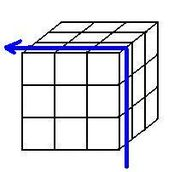 Rubik's cube notation for 1 layer - F'.jpg