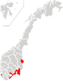 Rudd in Norway.png