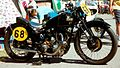 Rudge TT-Replica 500 cc 1933.jpg