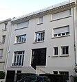 Rue Mailleret du Brou 5.jpg