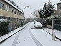 Rue Pointe Grand Chemin - Le Perreux-sur-Marne (FR94) - 2021-01-16 - 1.jpg