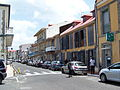 Rue de Basse-Terre.JPG