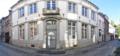 Rue des brasseurs 175 Namur.tif