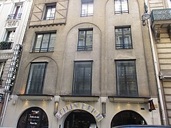Rue du Colisée 34.jpg
