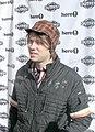 Rufus Wainwright Sundance.jpg