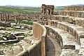 Ruinas Timgad 5.jpg