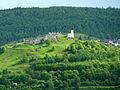 Ruine-flochberg-vom-ipf-aus.jpg