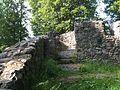 Ruine wulp-20130915-230.jpg