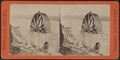 Ruins at Mill at Highland Falls, by E. & H.T. Anthony (Firm).png