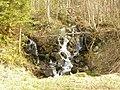 Ruisseau (4).jpg