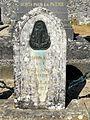 Rully (60), monument aux morts du cimetière 2.jpg