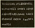 Rummindei inscription.jpg
