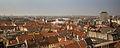 Rundetårn View (15325520491).jpg