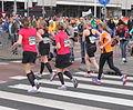 Running females marathon Rotterdam.JPG