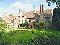 Runton Old Hall, East Runton, Norfolk, England.jpg