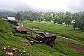Rural Adjaria (14737003623).jpg