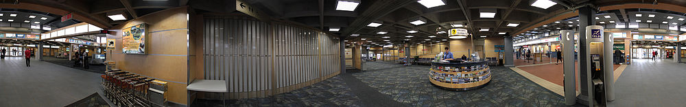 Russdionnedotcom-Kelowna International Airport Panorama1.jpg