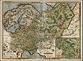 Russia Mercator 1595.jpg