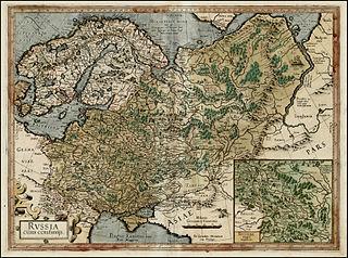 Polish–Lithuanian–Muscovite Commonwealth