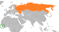 Russia SierraLeone Locator.png