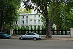 RussianEmbassyChancery01 (London).JPG