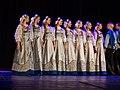Russian folklor berezka concert national ethnic vintage decor-1194848 (2).jpg