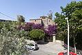 Rutes Històriques a Horta-Guinardó-can fargues 04.jpg