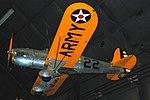 Ryan YPT-16, National Museum of the US Air Force, Dayton, Ohio, USA. (42814968380).jpg