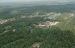 Rydöbruk - KMB - 16000700003289.jpg