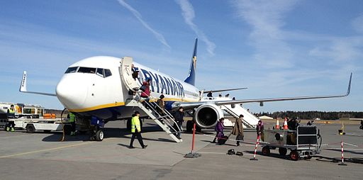 Rygge Ryanair 2012-10-04T21-41-06