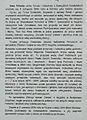 Rymanów, Izba Regionalna, tablica 03.jpg
