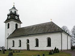 Rystads kyrka view.jpg