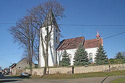 Sázavka - kostel svatého Jana Křtitele.jpg