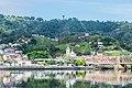 São Félix Bahia 8038.jpg