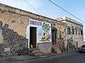 São Filipe-Marchand de fruits.jpg