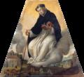 São Gonçalo de Amarante (1618-25) - António André (Museu de Aveiro).png