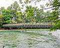 Sädelbrücke Reuss Ebikon LU - Emmen LU 20160725-jag9889.jpg