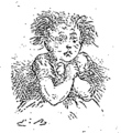 Ségur - Quel amour d'enfant, illustration - 0047.png
