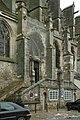 Sézanne, église Saint-Denis, portail sud.jpg