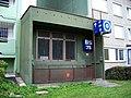 Sídliště Horní Roztyly, Augustinova 25, BS75.jpg