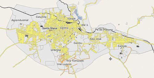 Santa Maria Rio Grande do Norte fonte: upload.wikimedia.org