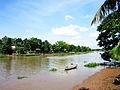 Sông (hay rạch) Long Xuyên.jpg