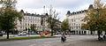 Sølvtorvet Copenhagen.jpg