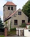 Süplingen Kirche (2).jpg